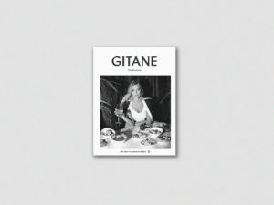gitane-issue-one-cover-janni