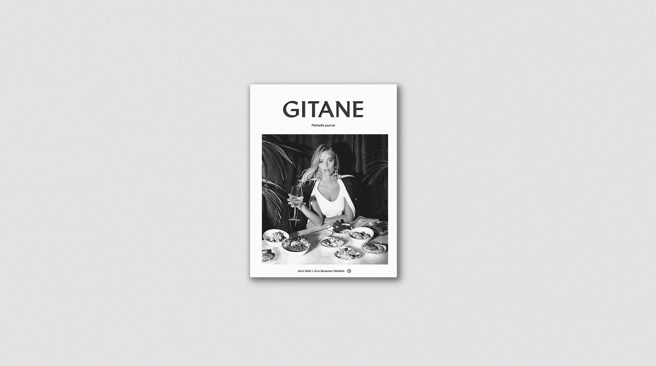 gitane-issue-one-cover-janni