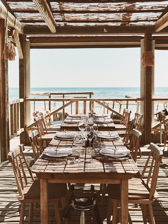 gitane-la-plage-marbella-restaurant