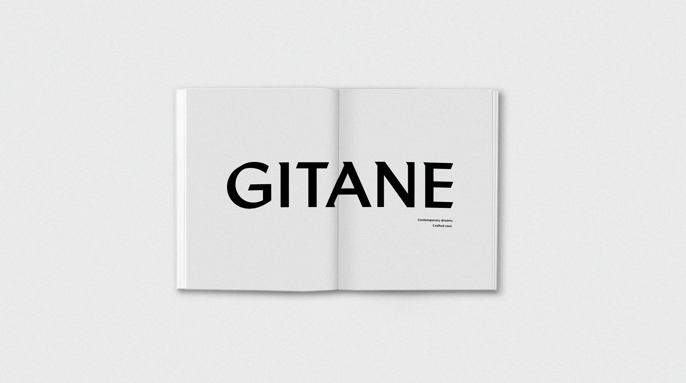gitane-issue-one-lifestyle-magazine