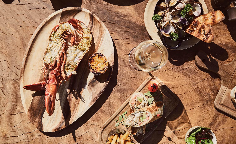 gitane-la-plage-gastronomy-marbella