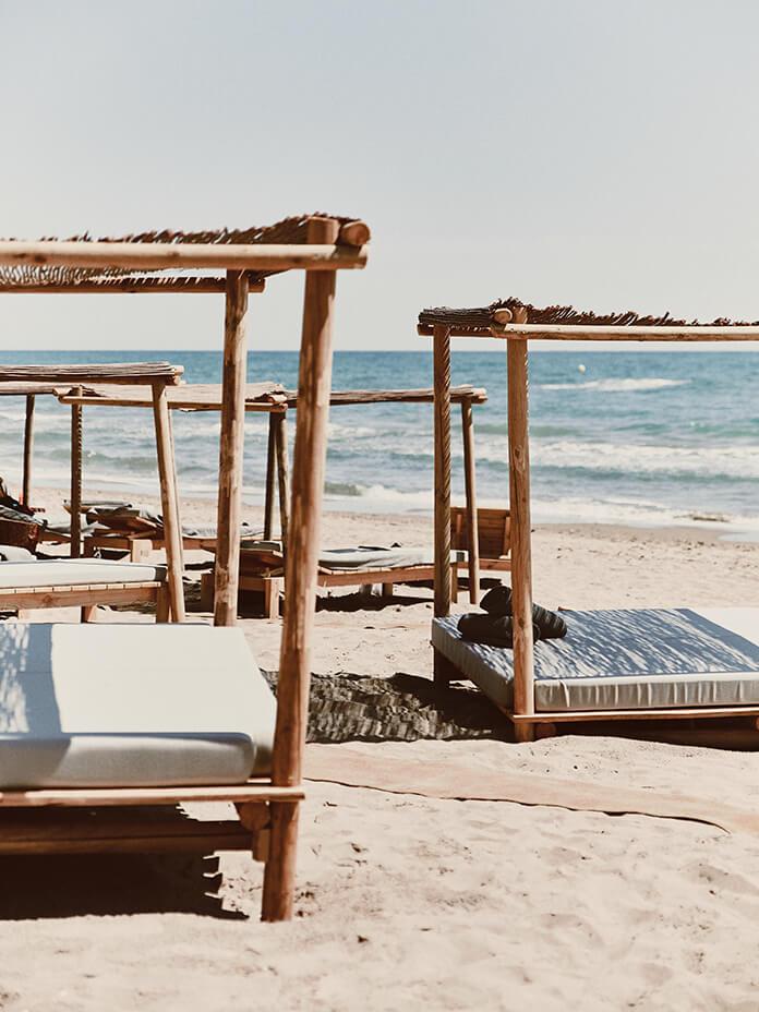 gitane-la-plage-gastronomy-marbella-beach