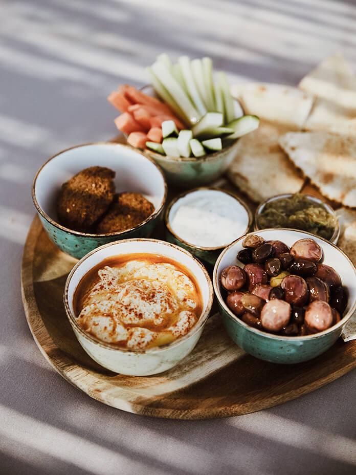 gitane-la-plage-gastronomy-french