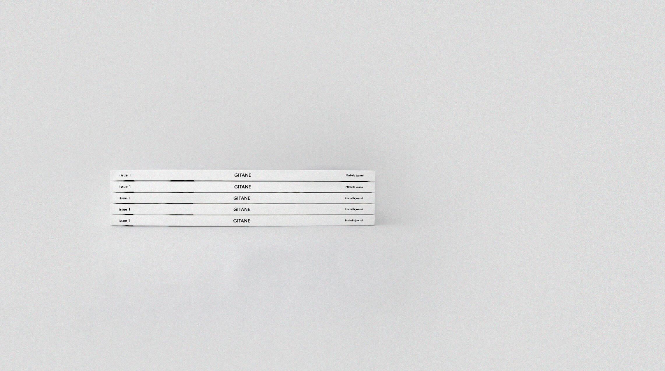 gitane-issue-one-lifestyle-cover-slider-2