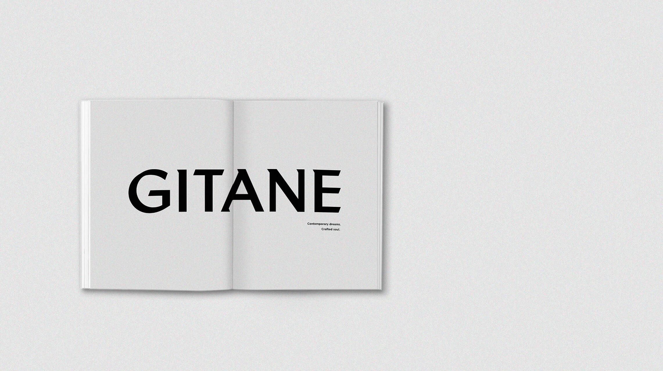 gitane-issue-one-lifestyle-cover-slider-3