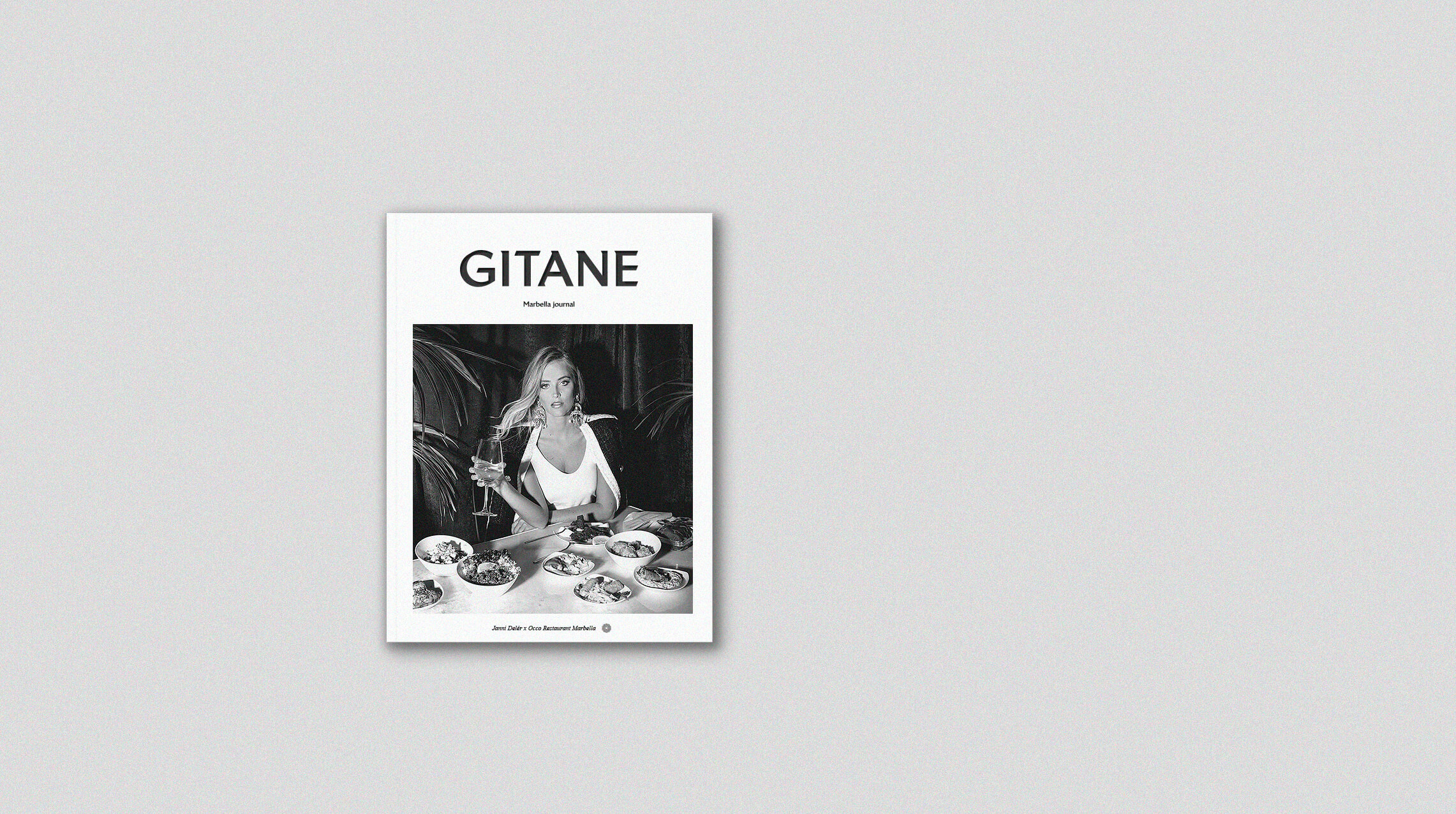 gitane-issue-one-lifestyle-cover-slider