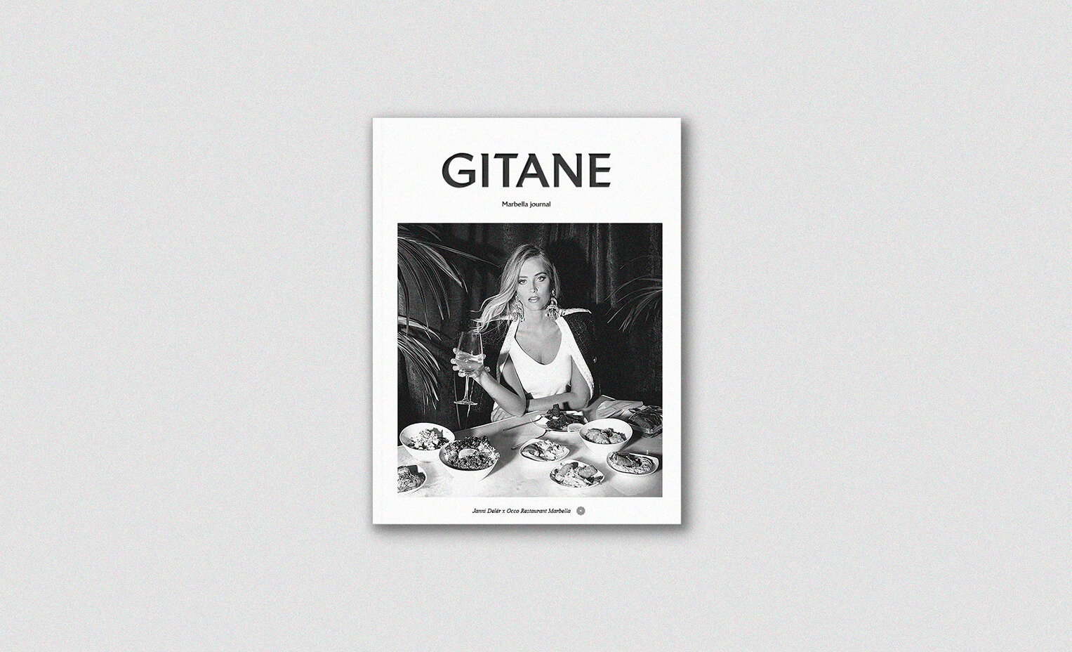 gitane-issue-1-cover
