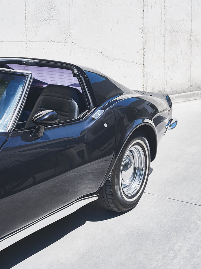 gitane-magazine-corvette-vintage-love