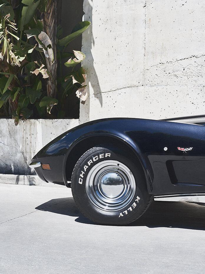 gitane-magazine-corvette-vintage