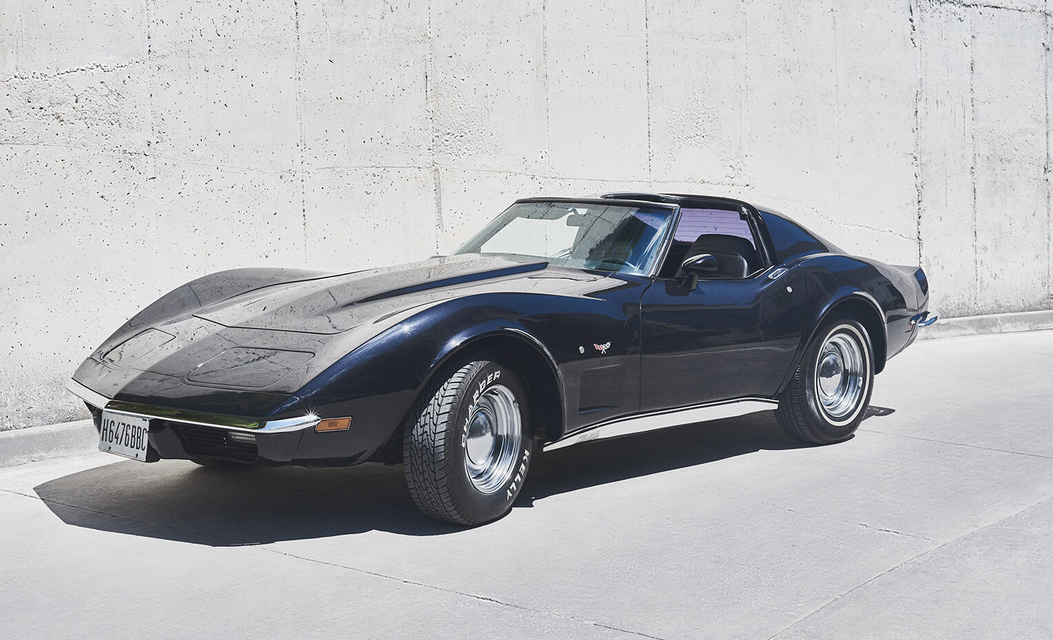 gitane-magazine-corvette-stingray