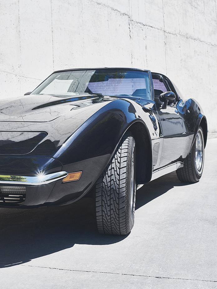 gitane-magazine-corvette