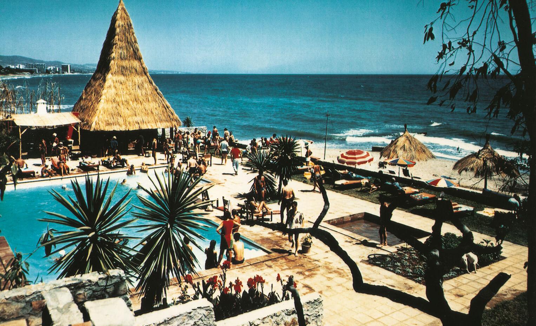 gitane-magazine-lifestyle-marbella-malaga-3