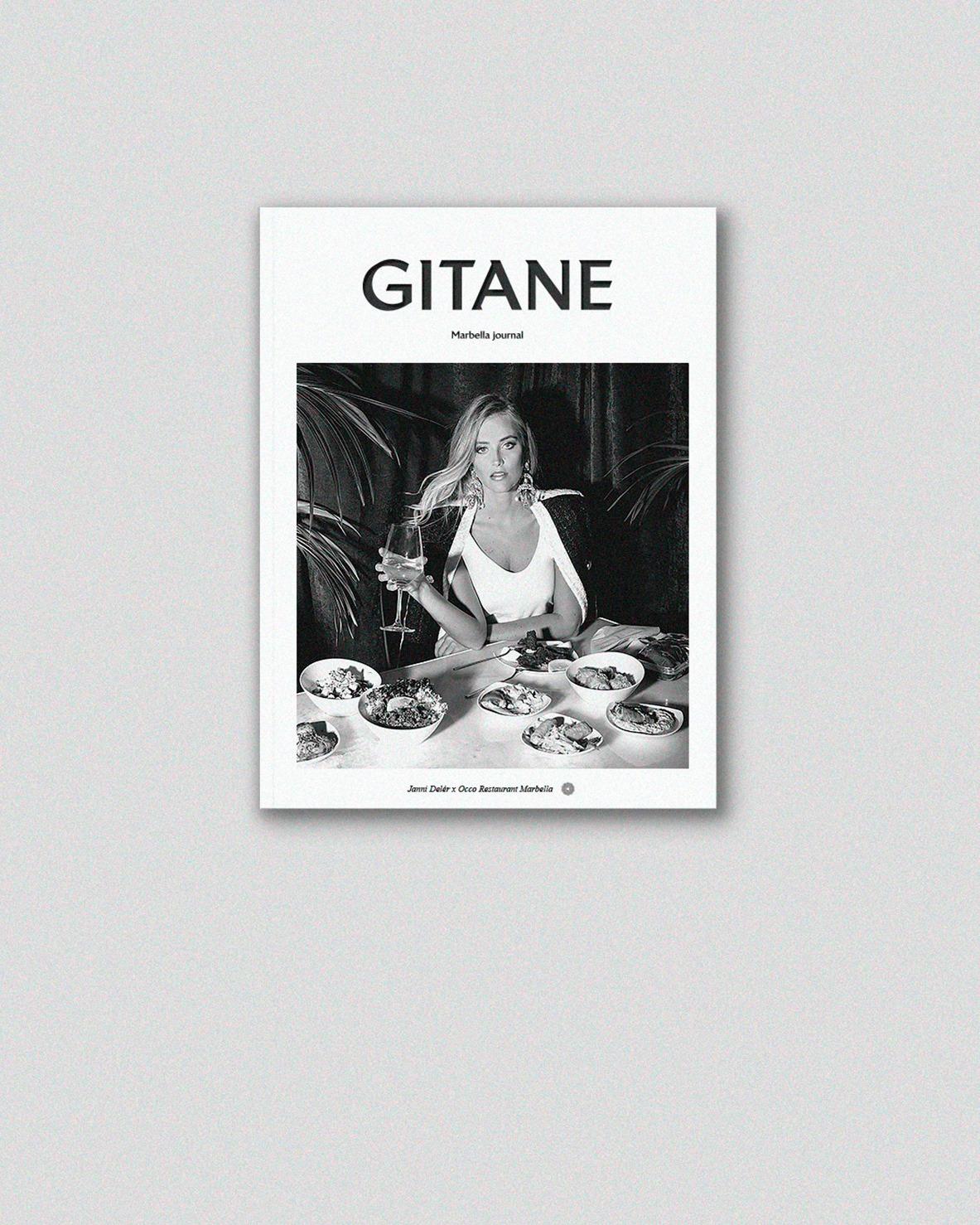 gitane-cover-slider-mobile