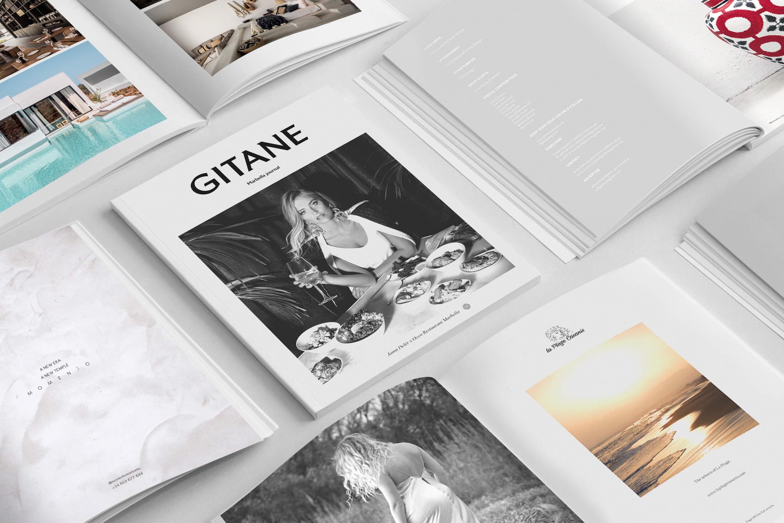 gitane-magazine-about-us