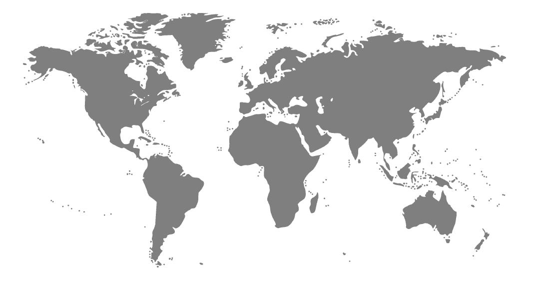 gitane-magazine-shipping-worldwide